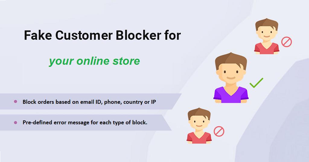 blockorders